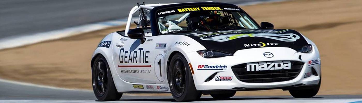 geartie-car-2016