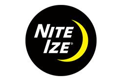 shop_niteize